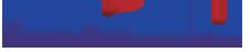 Forte Media ForteMedia_logo