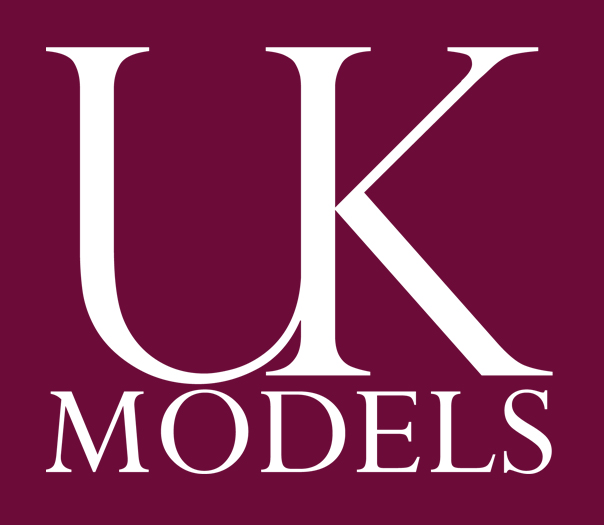 UK Models Promotional Video uk-models-logo