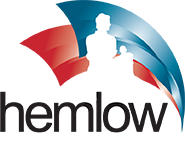 Hemlow CPD Promo hemlow-logo