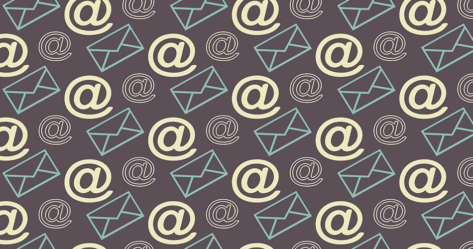 Email Marketing – Why it still works.