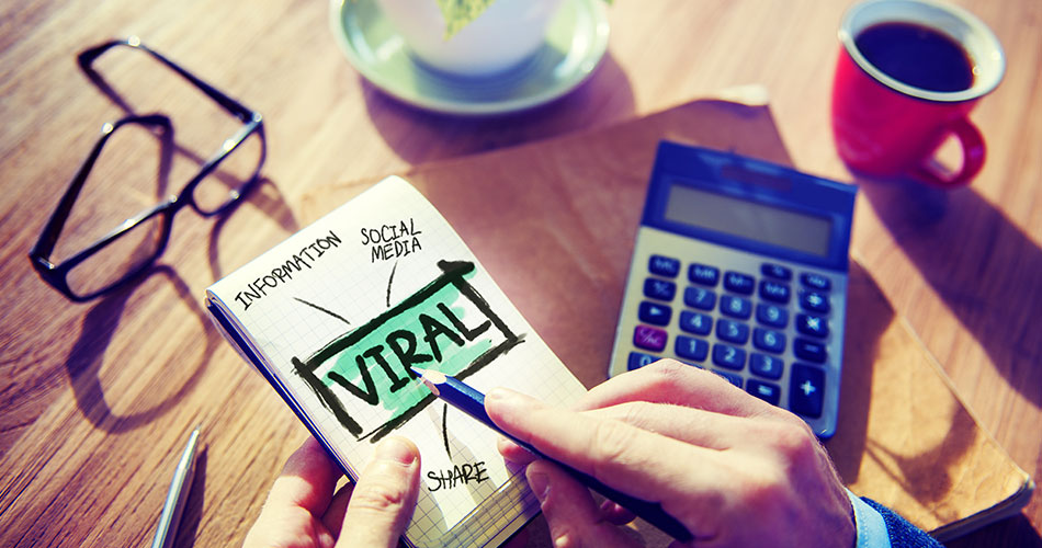 The Importance of Viral Video Production and Quality Services