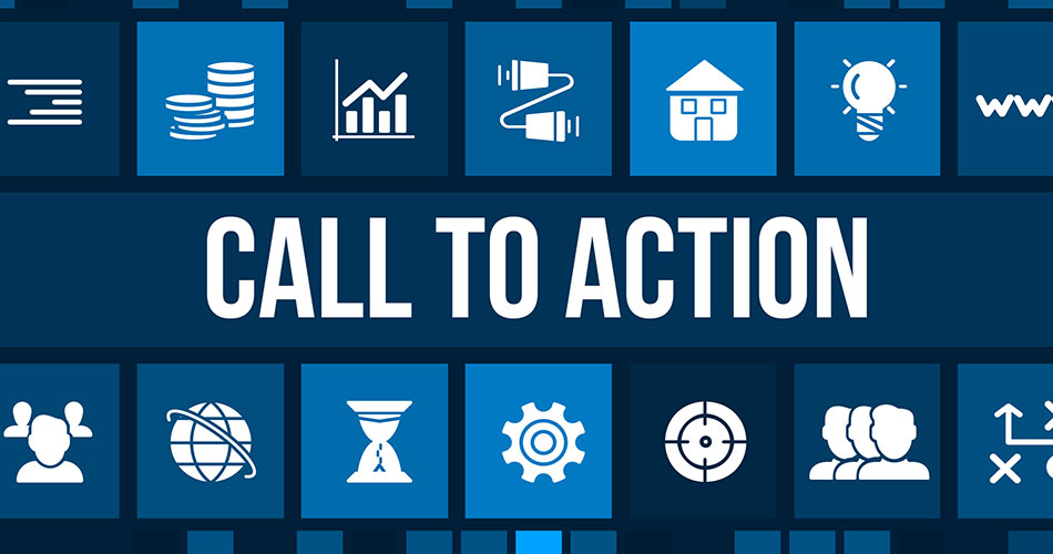 Video Marketing Tips: What is your Call to Action?