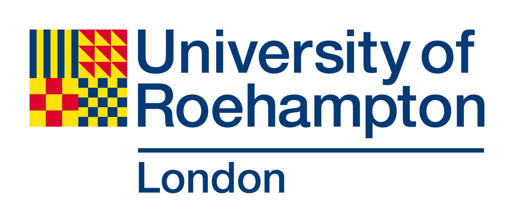 RSU Summer Ball Live Event Video (2014) University-of-Roehampton-Logo-Colour-jpeg