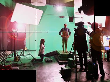 video-production-company-london