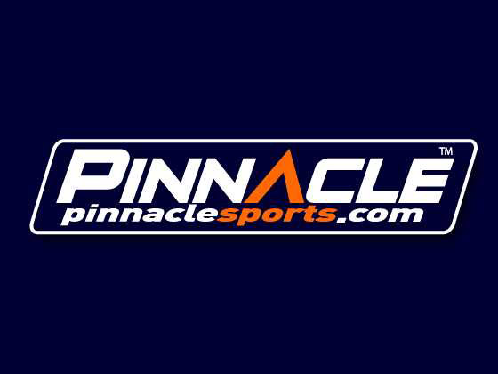 Pinnacle Sports Promo