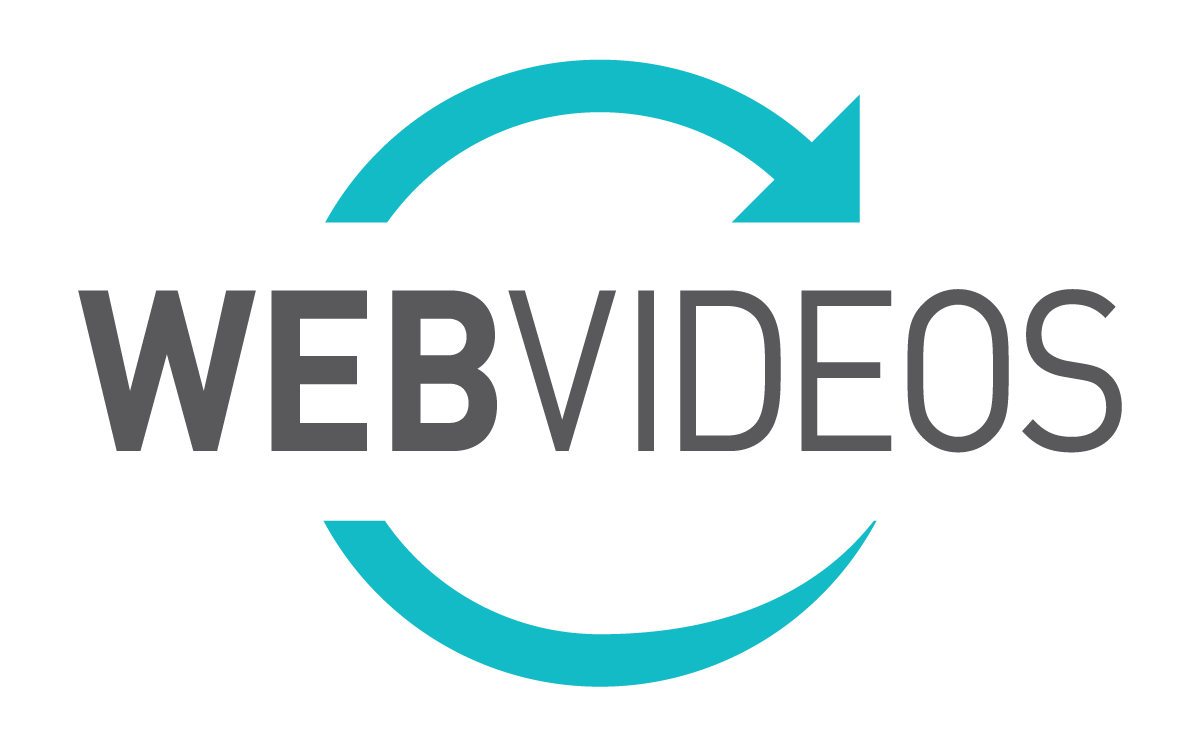 About Us WebVideos-Logo-HiRes