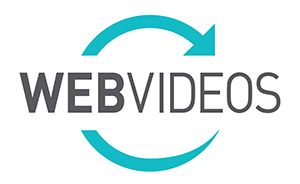 How Interactive Video can work for your business WebVideos-Logo-LowRes1