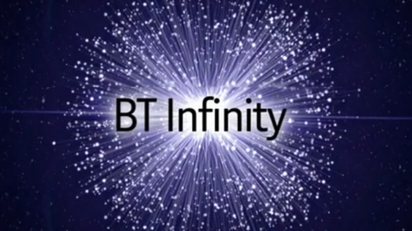 BT bt-still21