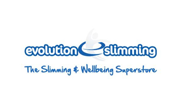 Evolution Slimming slimming-logo