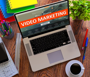 How Cost-Effective is Video Marketing?