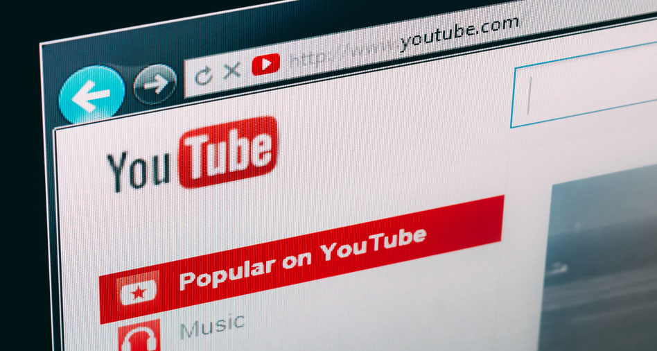 How to use YouTube annotations to link your videos to your website