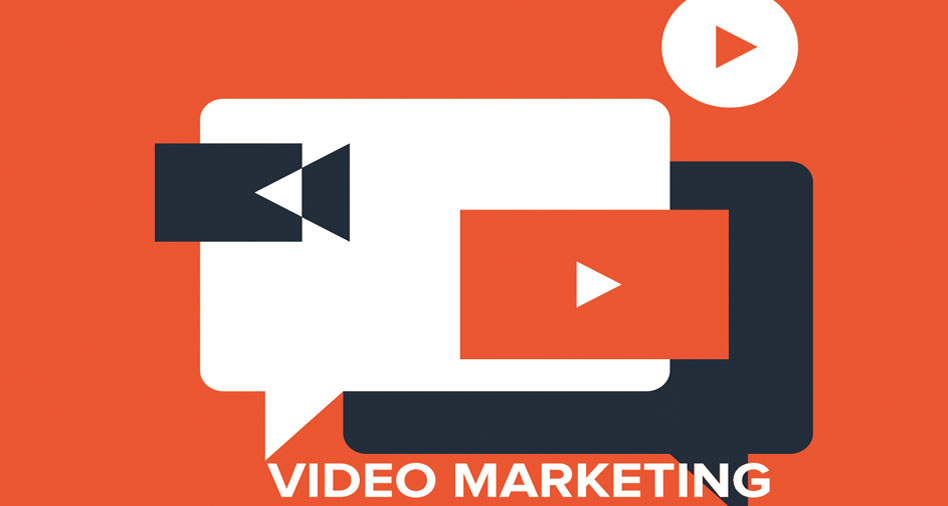 Is Video Marketing an Important Part of Digital Marketing?