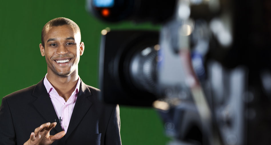 Suits and Shoots: Presenting Your Company Video