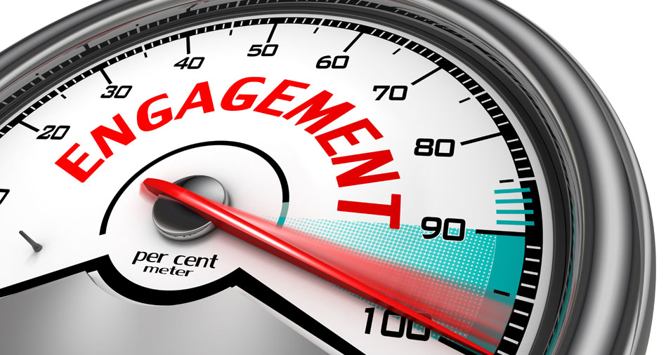 Top Video Engagement Measures