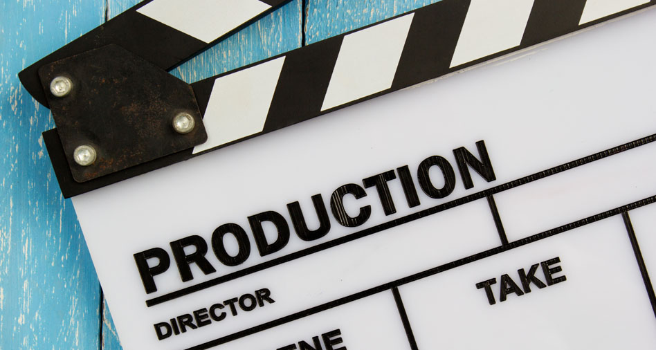 Corporate Video Production as Part of the Overall Marketing Mix