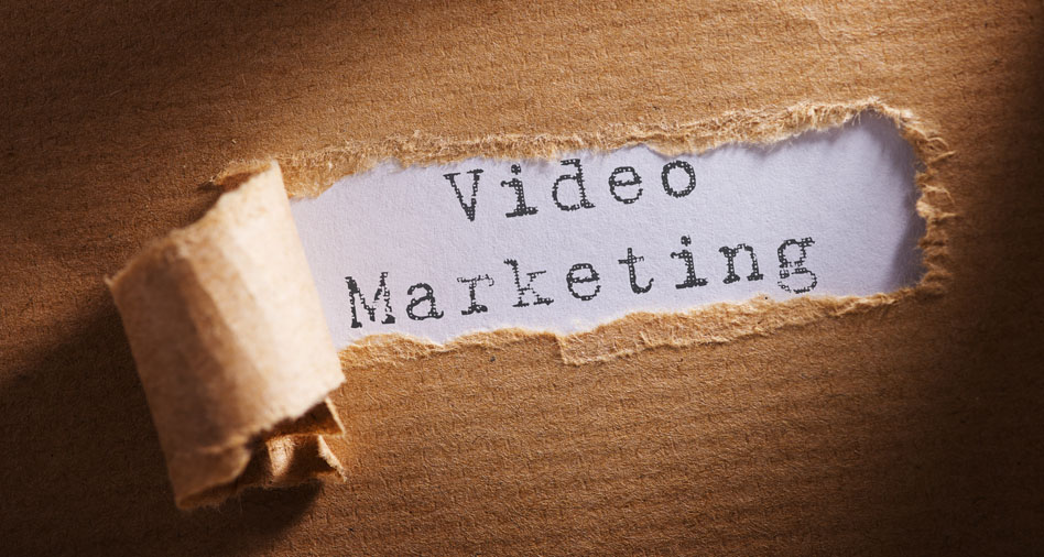 Why Your Business Should Consider a Video Marketing Campaign
