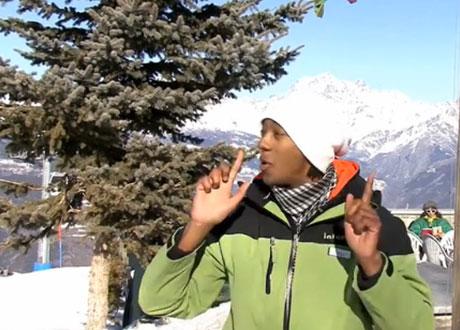 Interski Ski Resorts: Promo Video
