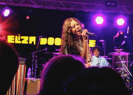 RSU Summer Ball Live Event Video (2011)