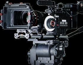 red-dragon-camera2