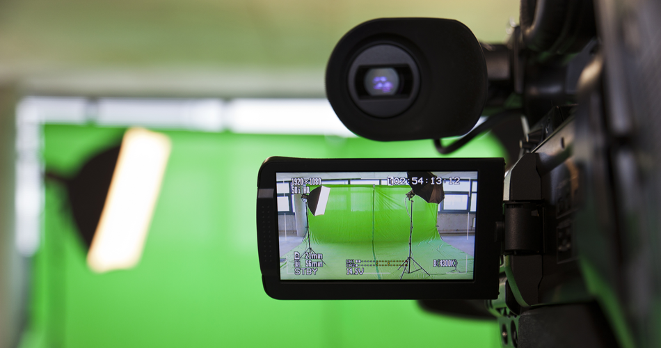 The 3 Techniques That Could Make or Break Your Presenter Led Video