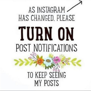 What Instagram's Algorithm Means For Your Marketing Strategy instagram-notification-300x300