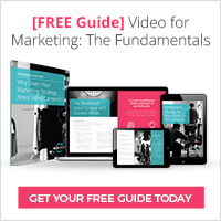 webvideos-simple-square-banner-why-does-your-marketing-strategy-need-video-content