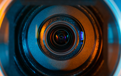 What is 360 Degree Video and How Can you Benefit from it?