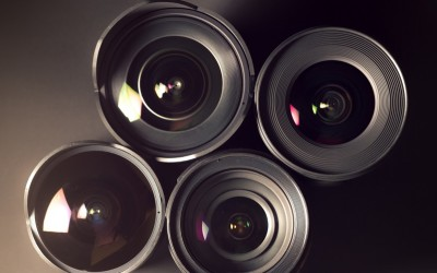 360 Video: Marketing Uses