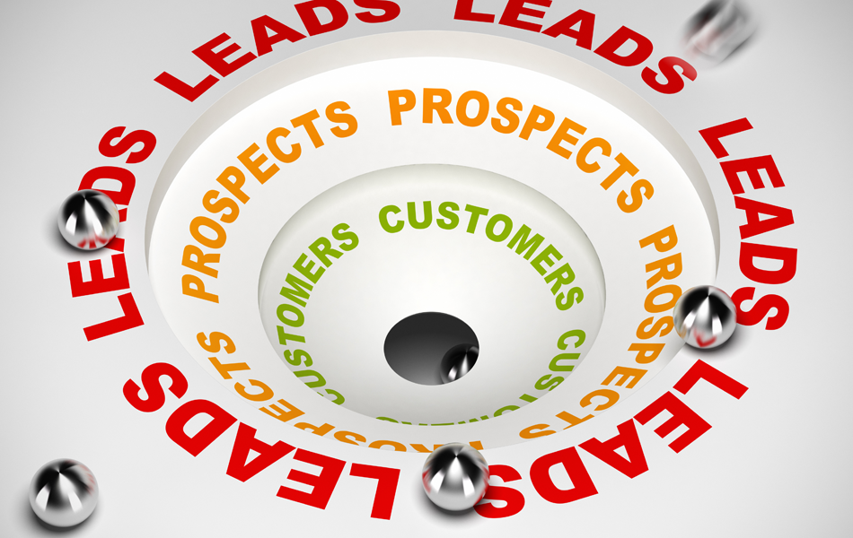 Video Content for Lead Nurturing and Direct Sales