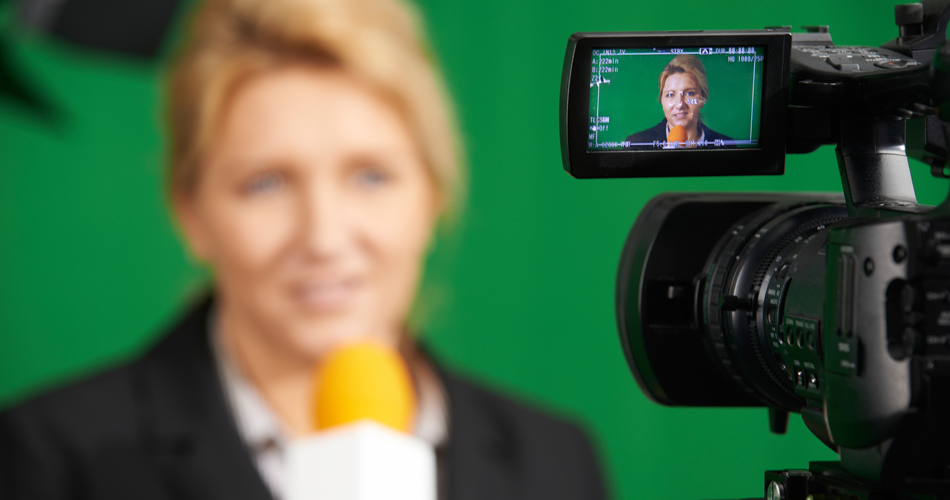 Why Your Marketing Strategy Needs Corporate Video