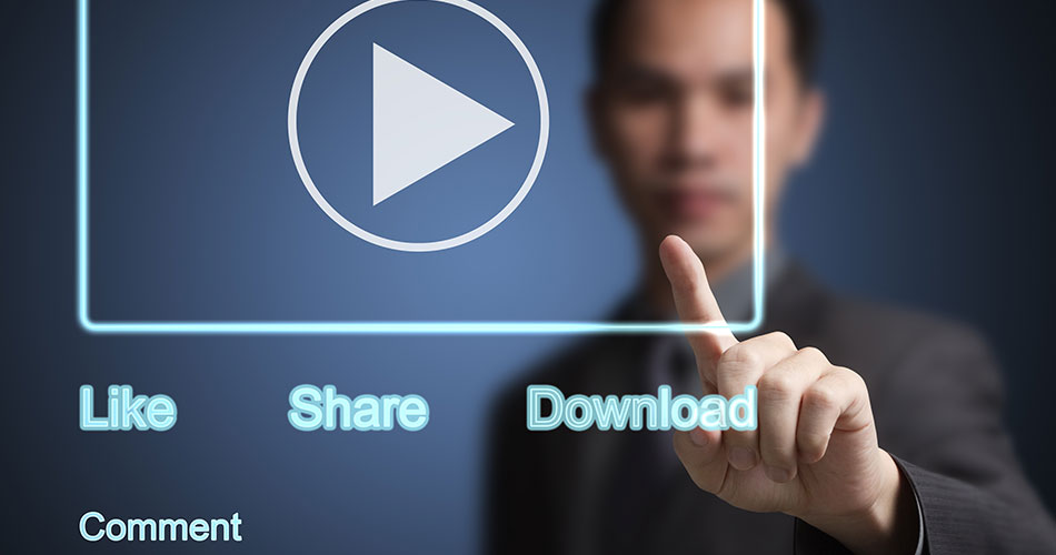 How Does Online Video Work For Business?