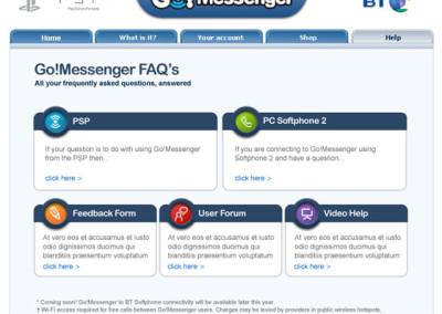 Training Video bt.com-go-messenger-video-production-400x284