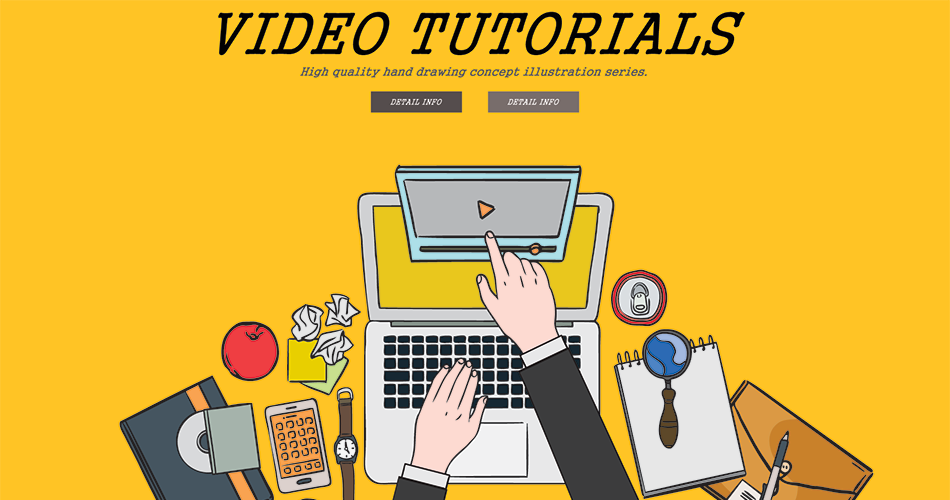 The Benefits of 'How To' Videos for Your Business