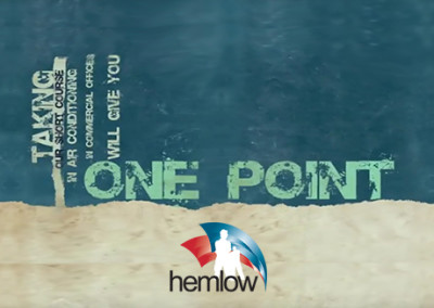 Our Work hemlow-video-production-thumbnail-400x284