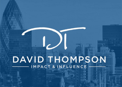 Video Production Company London | Video Marketing | Webvideos David-thompson-total-awareness-coaching-thumbnail-400x284