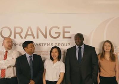 Our Work orange1-400x284
