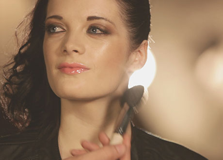 UK Models Promotional Video
