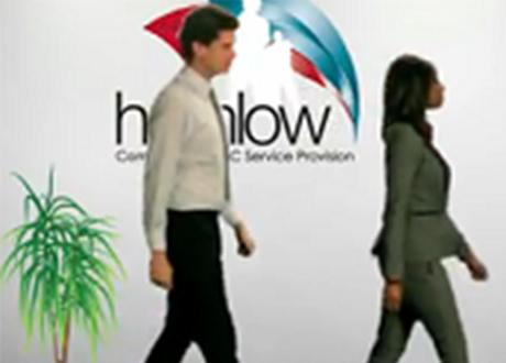 Hemlow CPD Promo