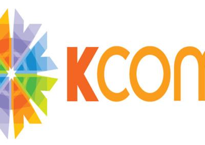 Our Work kcom-logo-400x284