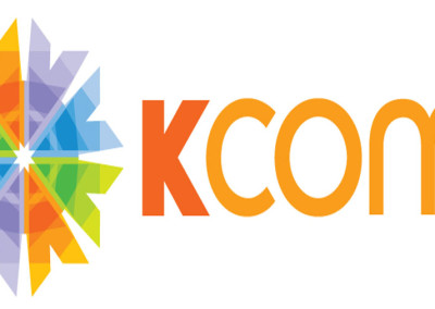 Training Video kcom-logo-400x284