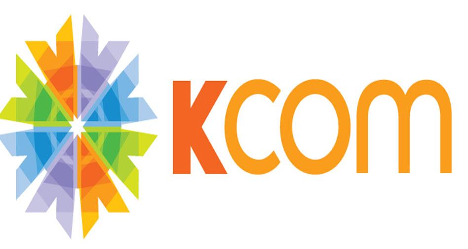 Kcom: Training Video