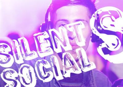 Event Filming Services silent-social-feature-400x284