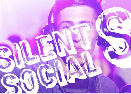 Silent Social