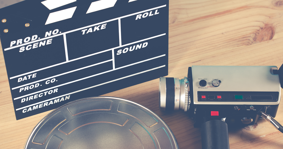 How to Commission a Promo Video